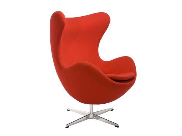 olcsó fotelek és székek
