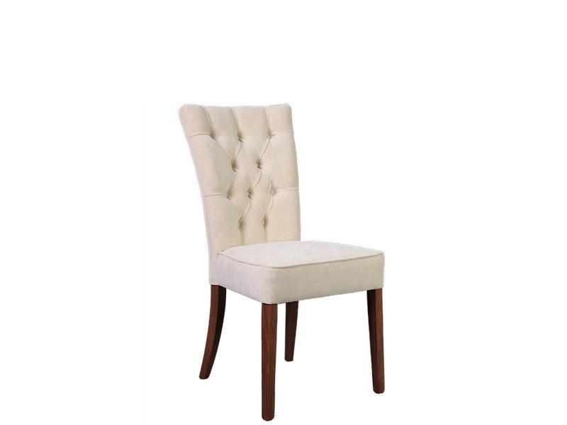 Étkező, szék, asztal, bárszék - Kanapékirály.hu
