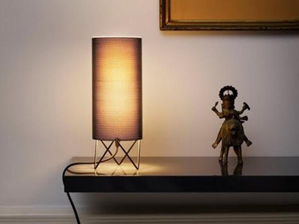 Lakberendezés - Ha fontos a világítás… bbf1abd2ec