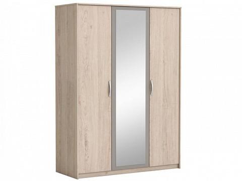Gr-193 tükrös szekrény - Kanapékirály.hu
