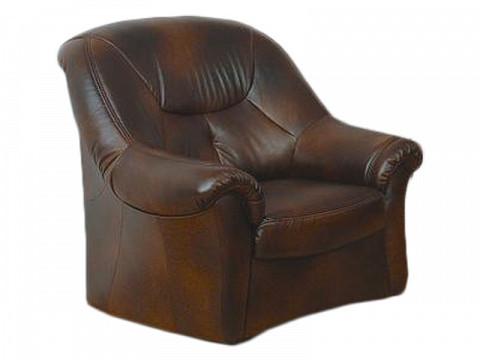 Bőr fotel | hasznaltkanape.hu